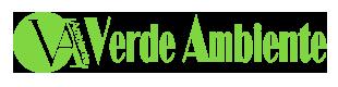 Azienda Agricola Verde Ambiente Orosei