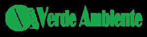 logo verde Ambiente